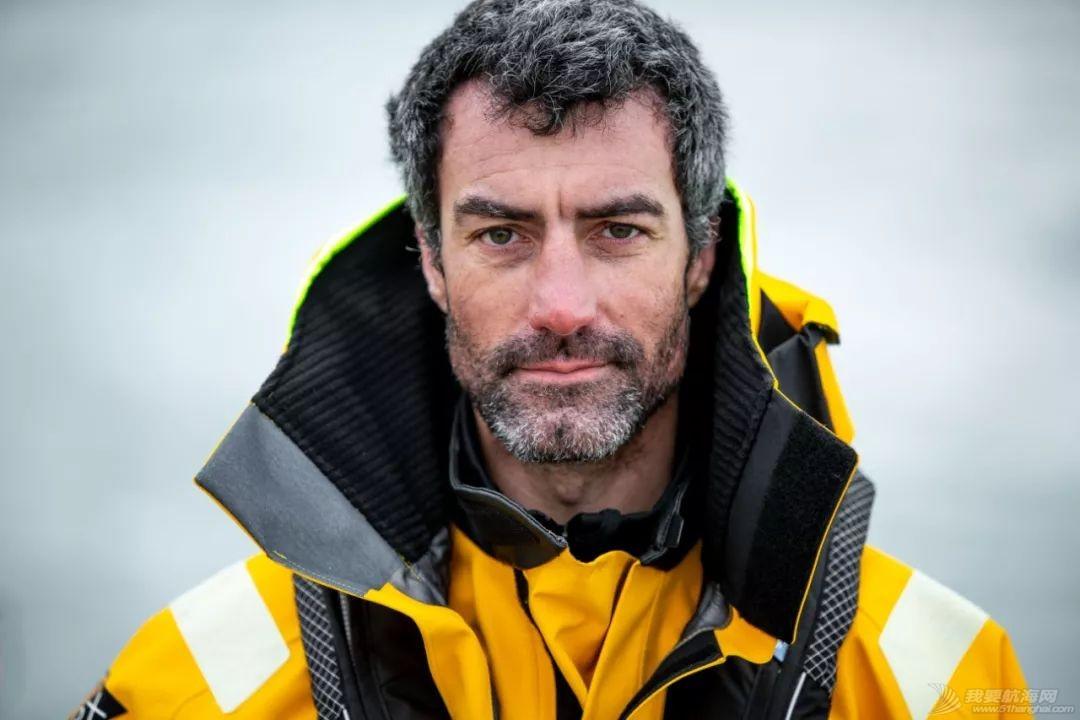 克利伯环球帆船赛确定新赛季11位船长w3.jpg