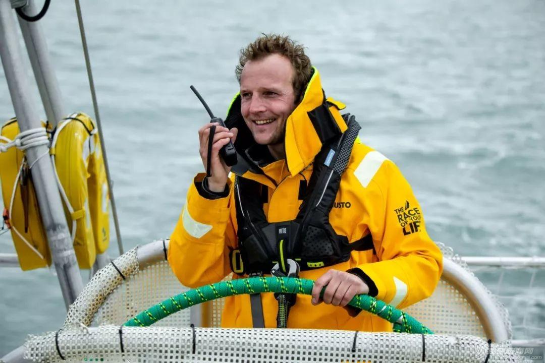 克利伯环球帆船赛确定新赛季11位船长w8.jpg
