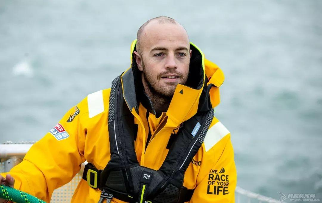 克利伯环球帆船赛确定新赛季11位船长w7.jpg