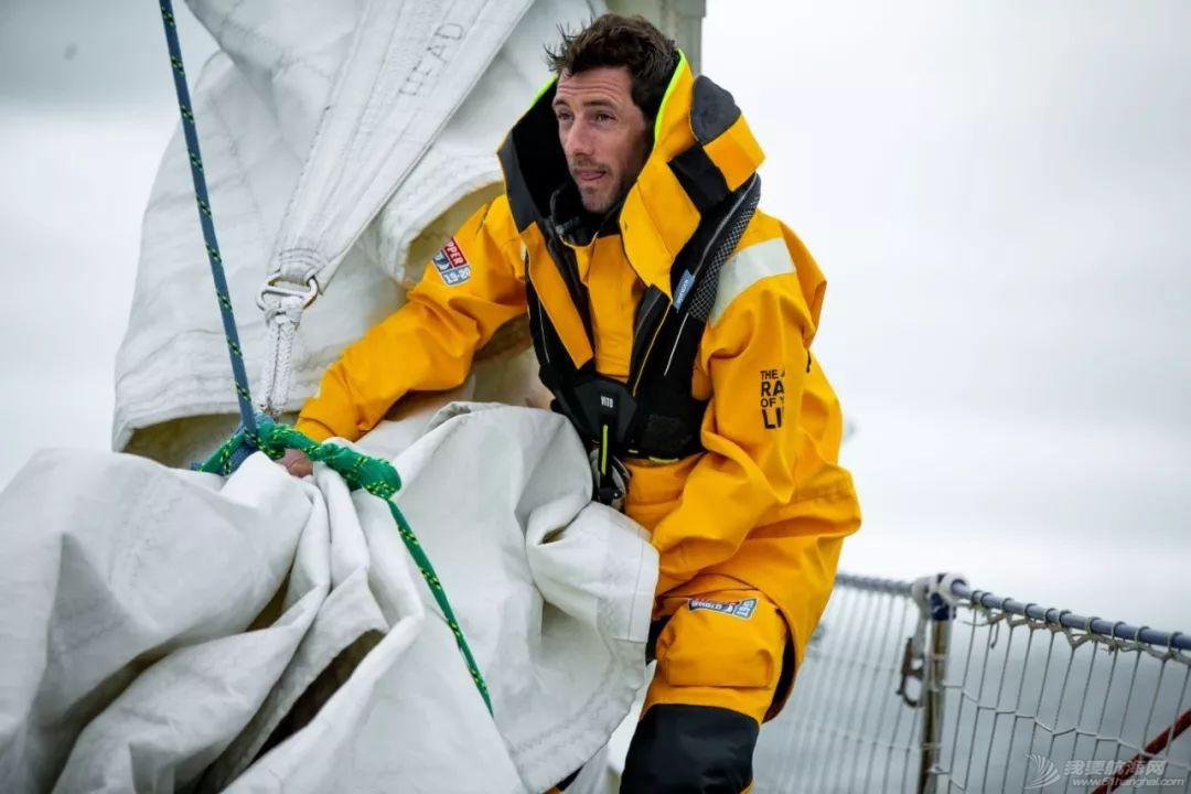 克利伯环球帆船赛确定新赛季11位船长w11.jpg
