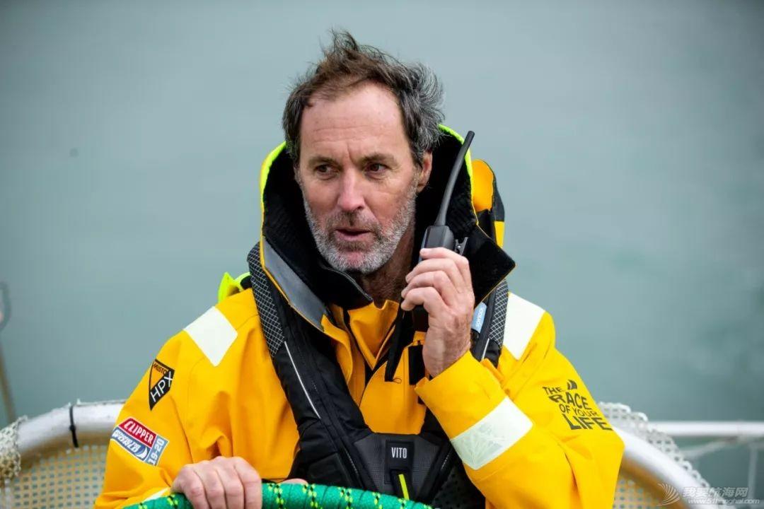 克利伯环球帆船赛确定新赛季11位船长w9.jpg