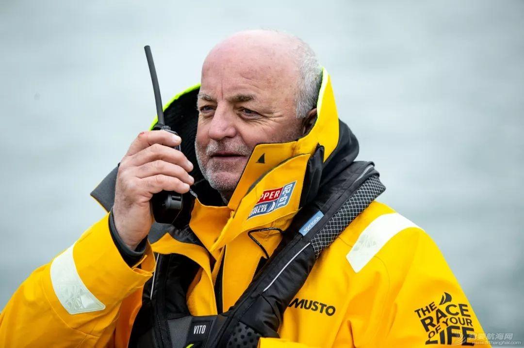 克利伯环球帆船赛确定新赛季11位船长w12.jpg