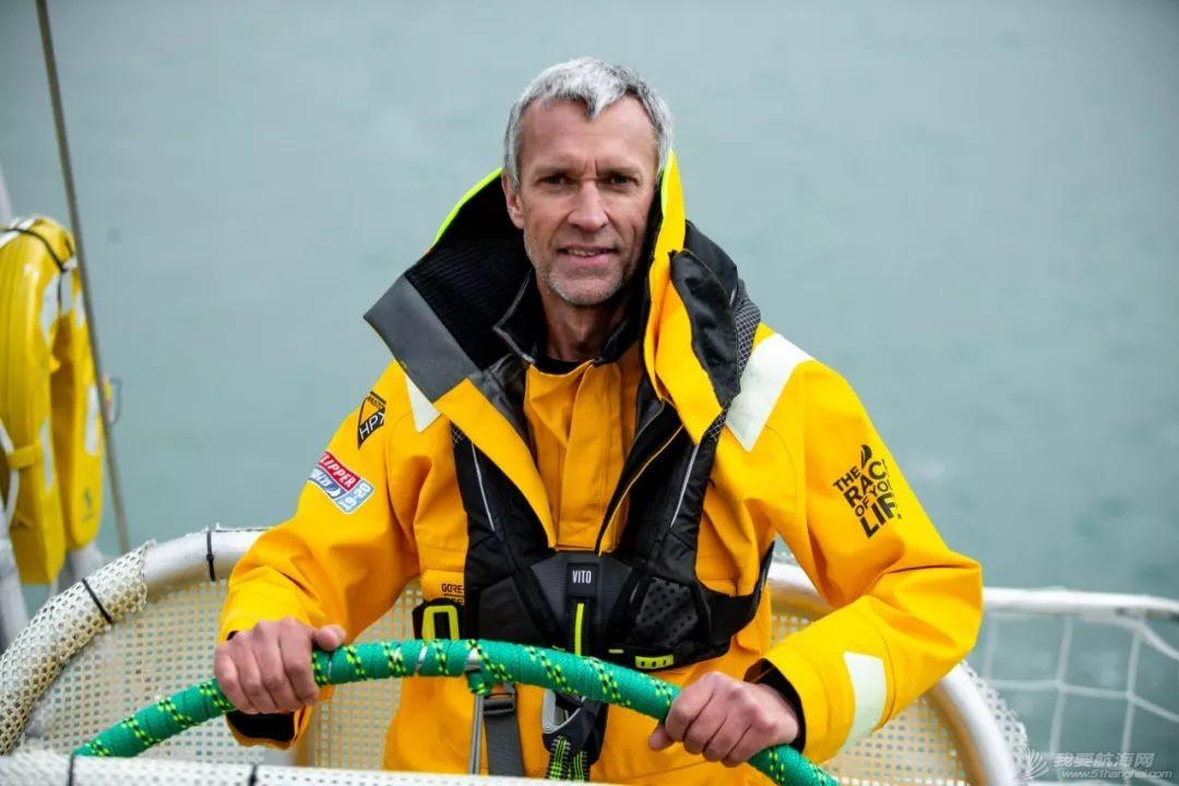 克利伯环球帆船赛确定新赛季11位船长w13.jpg