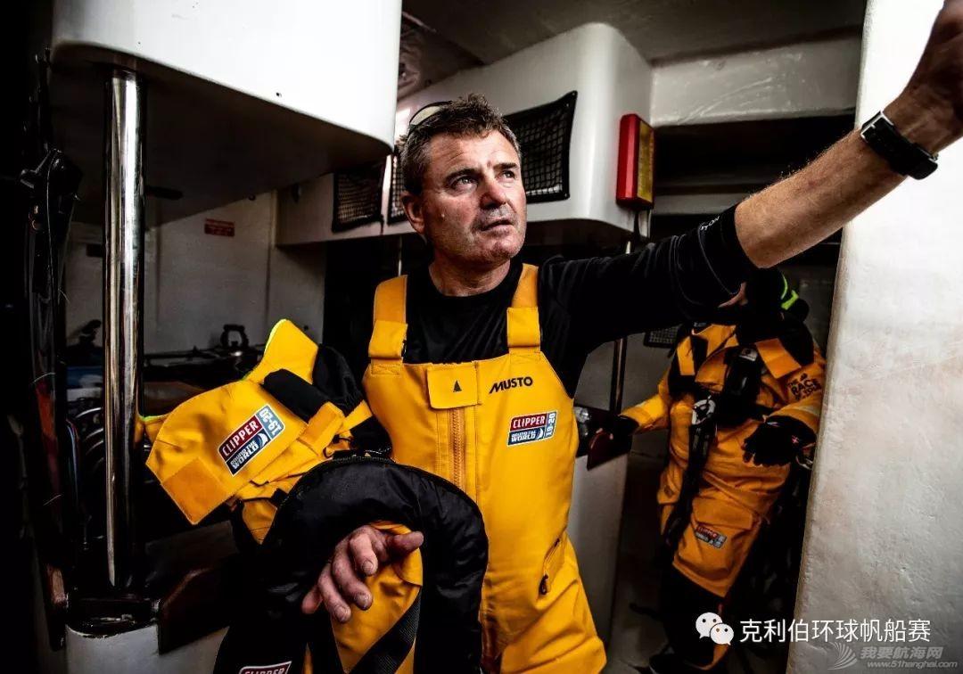 克利伯环球帆船赛与Musto建立合作, 助力船员征战全球最具挑战航海赛事w2.jpg