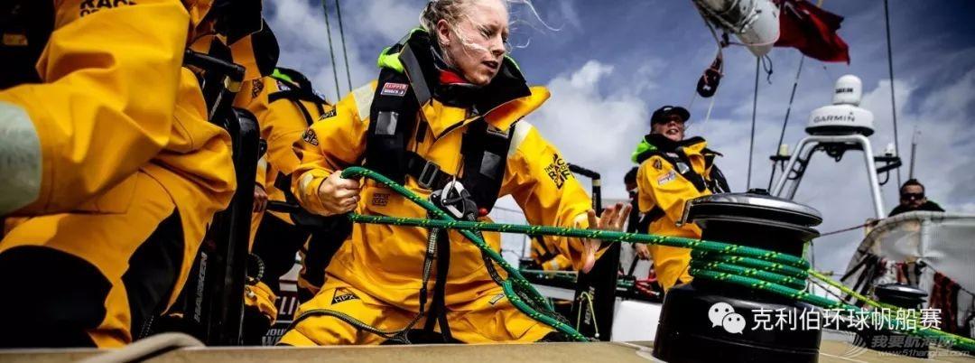 克利伯环球帆船赛与Musto建立合作, 助力船员征战全球最具挑战航海赛事w4.jpg