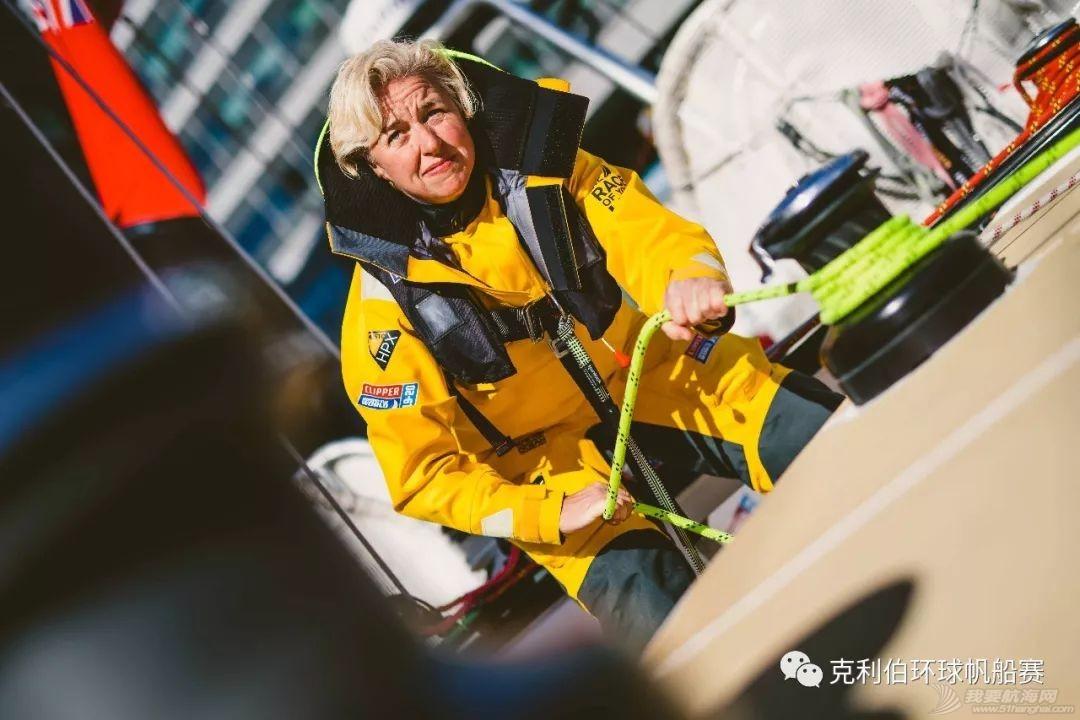 克利伯2019-20帆船赛船员#REASONTORACE: DONNA VON TUNKw1.jpg