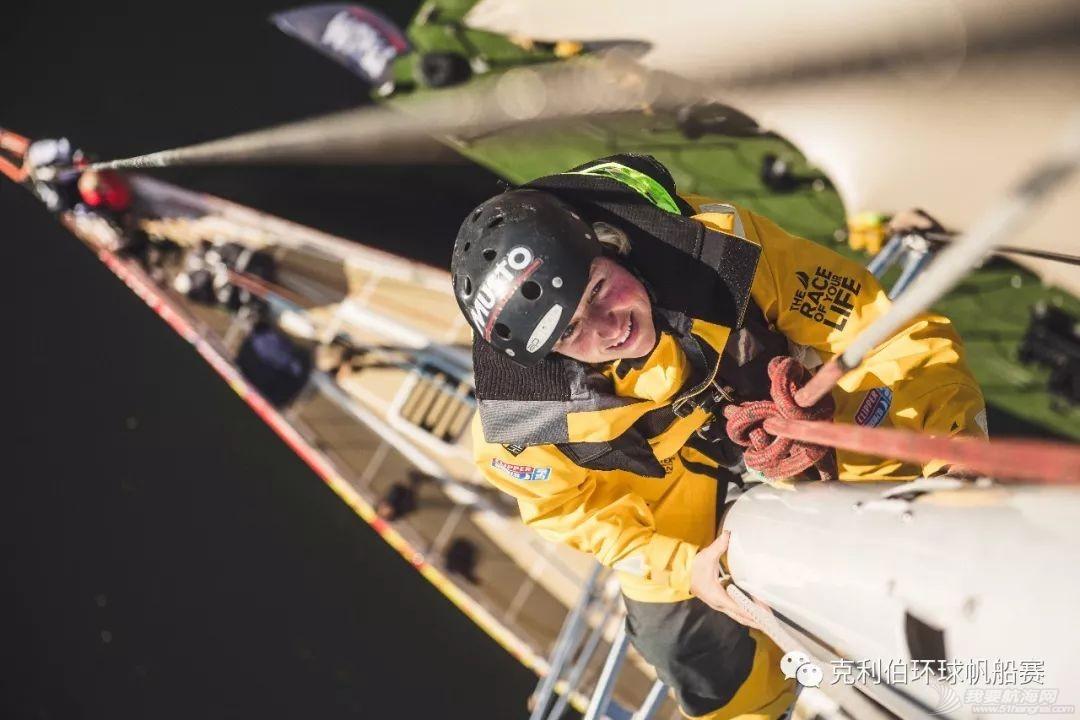 克利伯2019-20帆船赛船员#REASONTORACE: DONNA VON TUNKw4.jpg