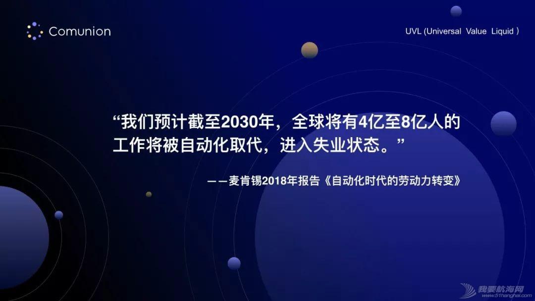 造就 UVL(全民价值流动计划) — Comunion 发言人正式发声w13.jpg