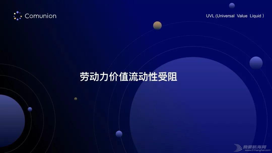 造就 UVL(全民价值流动计划) — Comunion 发言人正式发声w16.jpg
