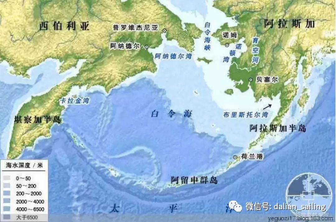 航海是了解世界的望远镜系列之黑潮和人类的迁徙w8.jpg