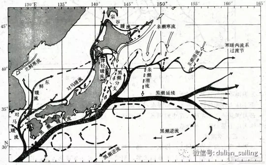 航海是了解世界的望远镜系列之黑潮和人类的迁徙w11.jpg