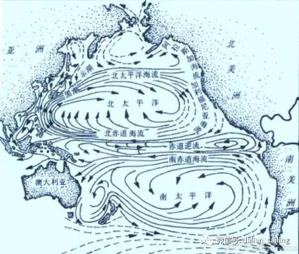 航海是了解世界的望远镜系列之黑潮和人类的迁徙w12.jpg