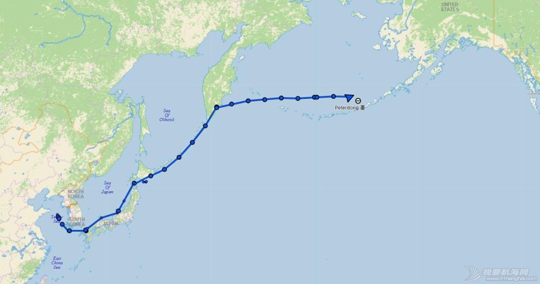 航海是了解世界的望远镜系列之黑潮和人类的迁徙w13.jpg