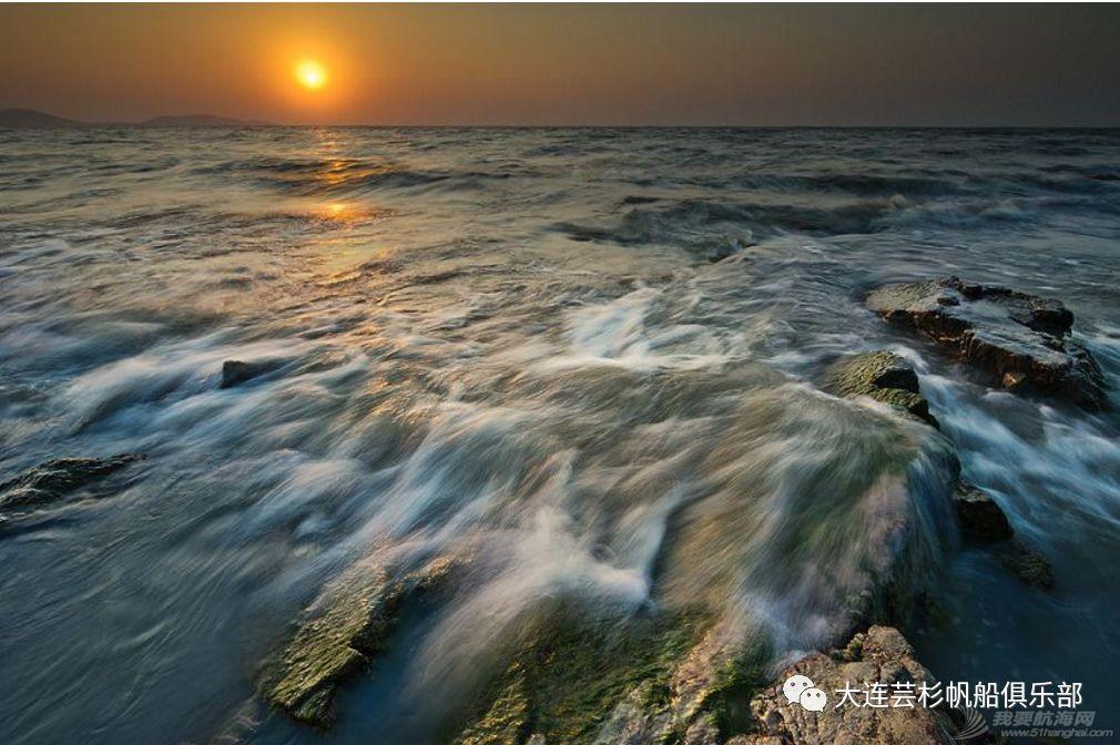 千万年的风吹浪打,得以见你壮美的容颜w1.jpg