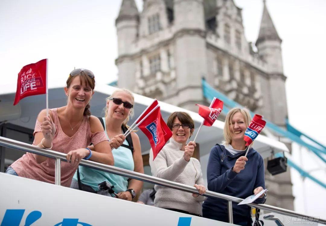 珠海号首次参赛,克利伯环球帆船赛新赛季将于9月1日伦敦圣凯瑟琳码头起航w5.jpg