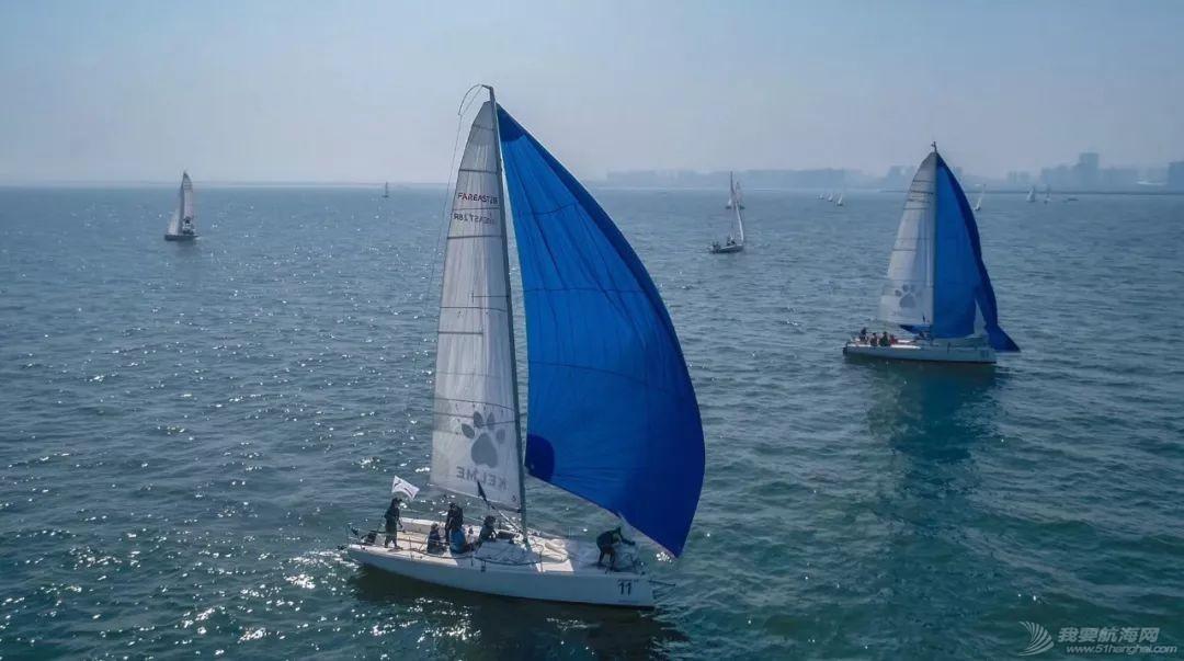 中国船媒帆船队扬帆起航w1.jpg