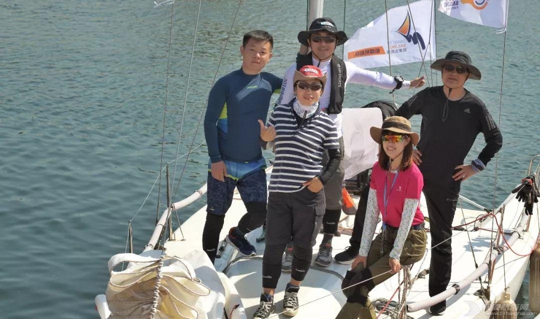 中国船媒帆船队扬帆起航w3.jpg