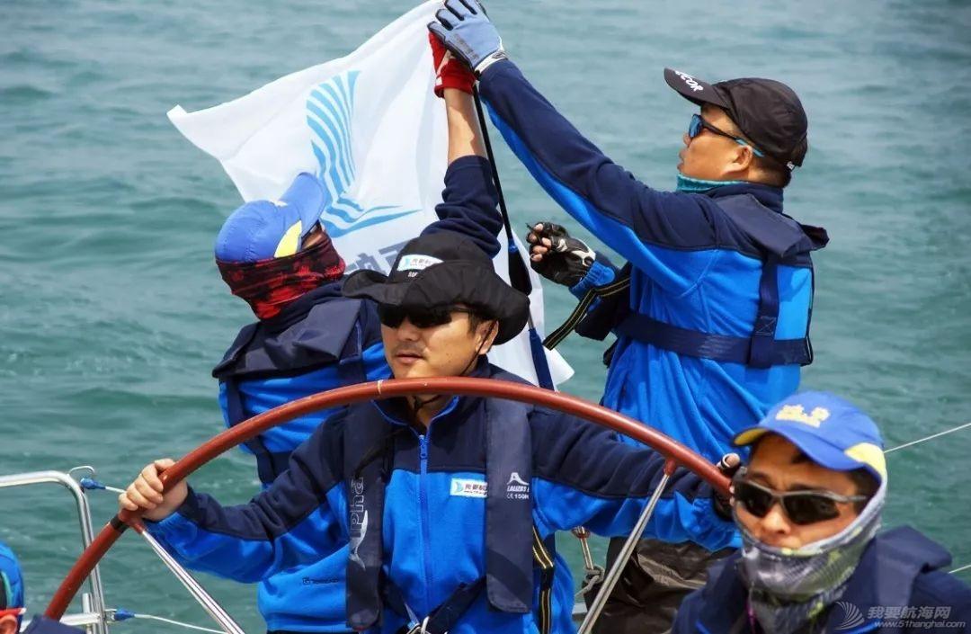 中国船媒帆船队扬帆起航w15.jpg