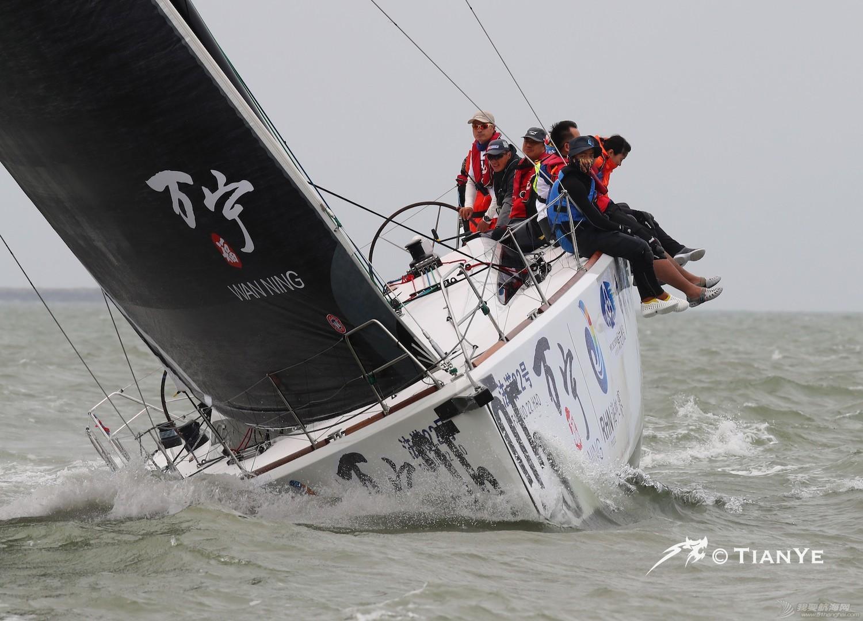 回顾,产品,风帆,冠军,奖项 2019海帆赛-司南杯-威尔福风帆产品回顾--冠军等奖项  080522ezv0by93x3sxdskk