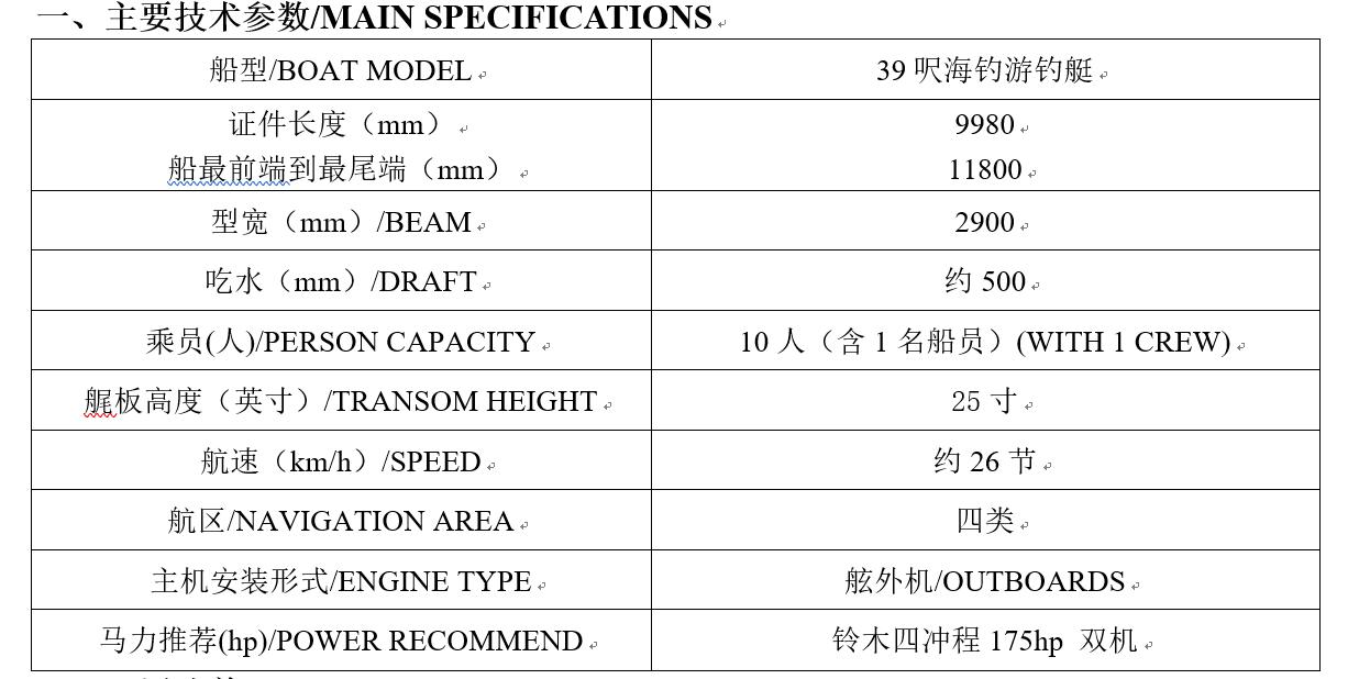 39呎游钓艇,SUZUKI\ 175HP 双机\四冲\液压方向,可选 1.png