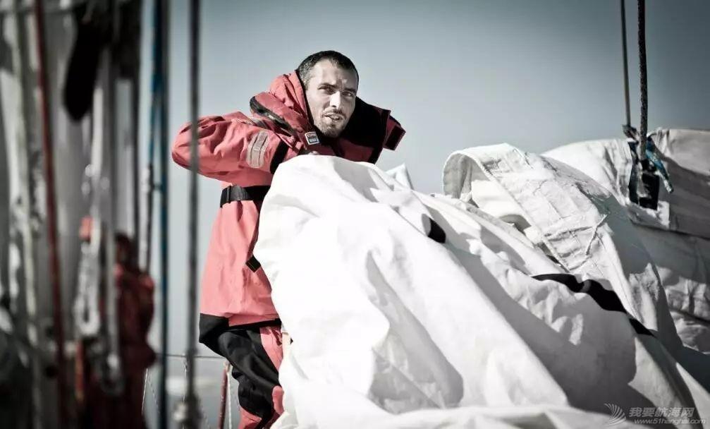 克利伯2017-18赛季环球帆船赛青岛号船长揭晓w3.jpg