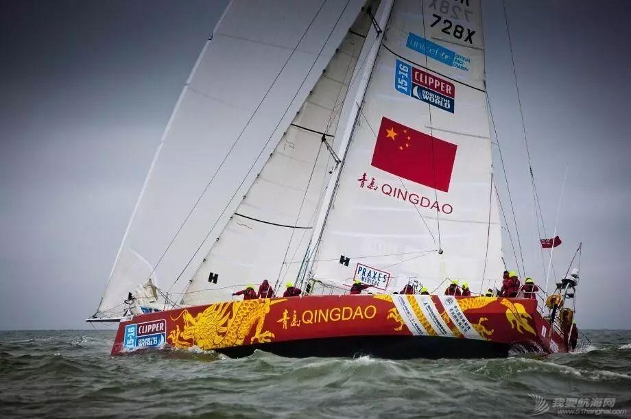 克利伯2017-18赛季环球帆船赛青岛号船长揭晓w11.jpg