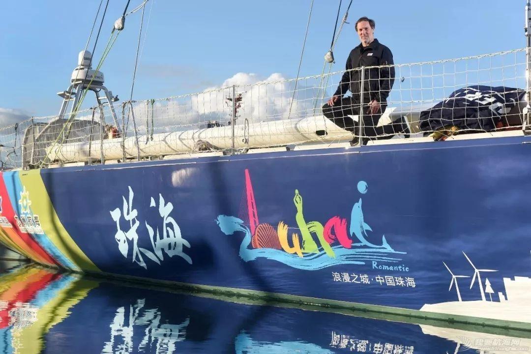 克利伯环球帆船赛&珠海:这一次你的航程超越了那年的哥伦布w1.jpg