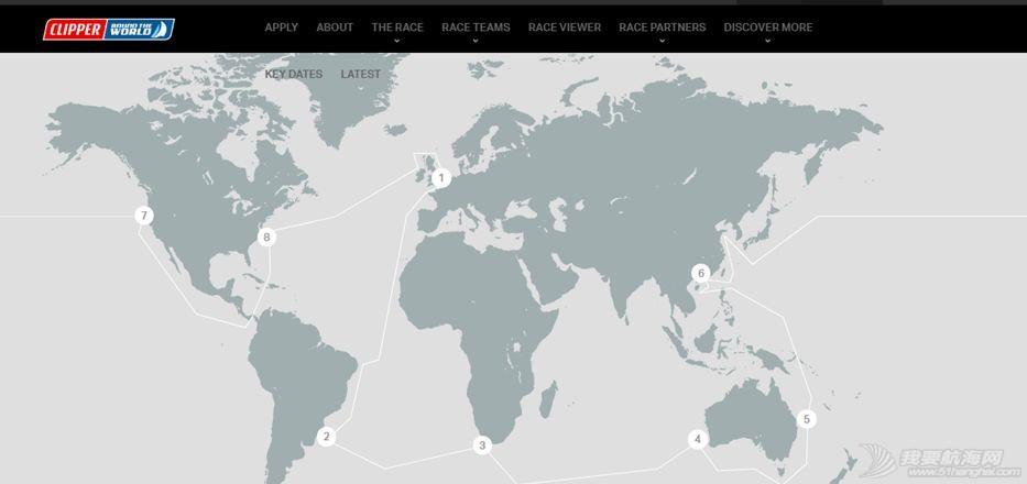 克利伯环球帆船赛&珠海:这一次你的航程超越了那年的哥伦布w5.jpg