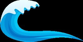 克利伯环球帆船赛&珠海:这一次你的航程超越了那年的哥伦布w2.jpg