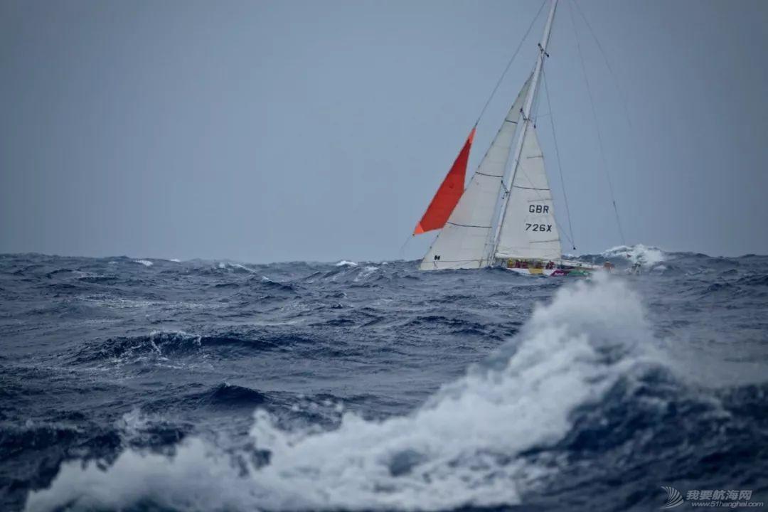 赛段前瞻 | 跨太平洋,这件事没几个人能做到!w3.jpg