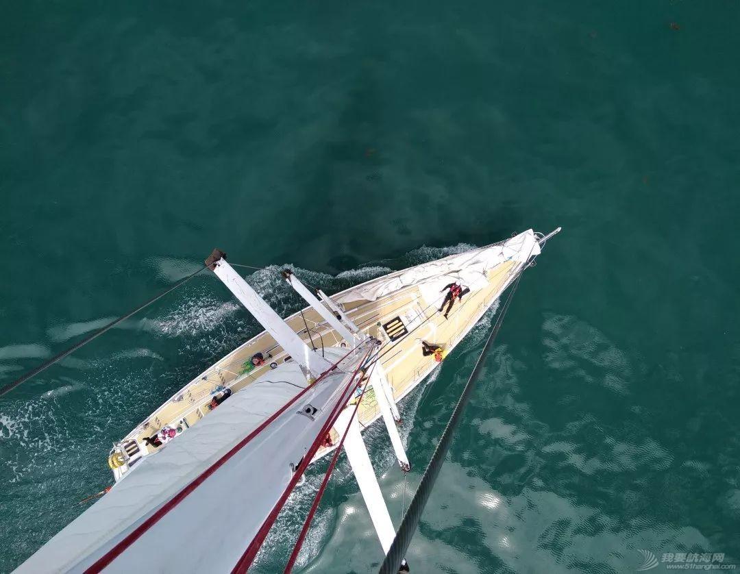 船员故事|渺小的我们也一样可以驰骋风浪w17.jpg