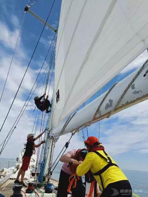 船员故事|渺小的我们也一样可以驰骋风浪w15.jpg
