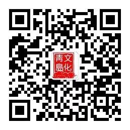 穿越惊涛骇浪 挑战4万海里w4.jpg