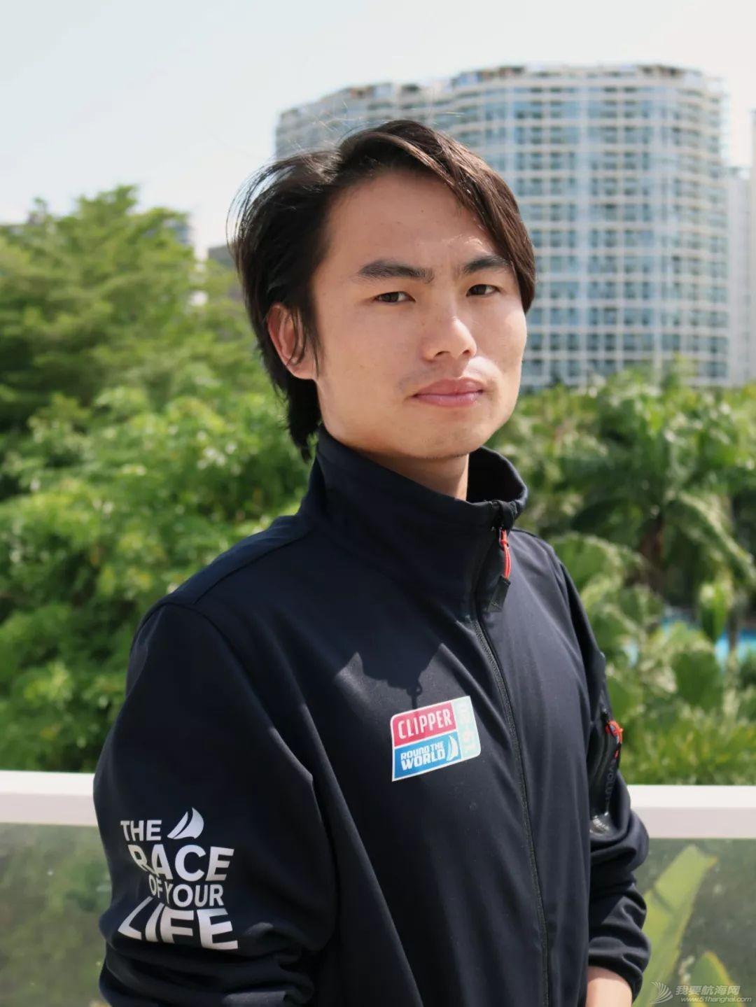 叮!三亚号大使船员赛段分配正式公布!w12.jpg