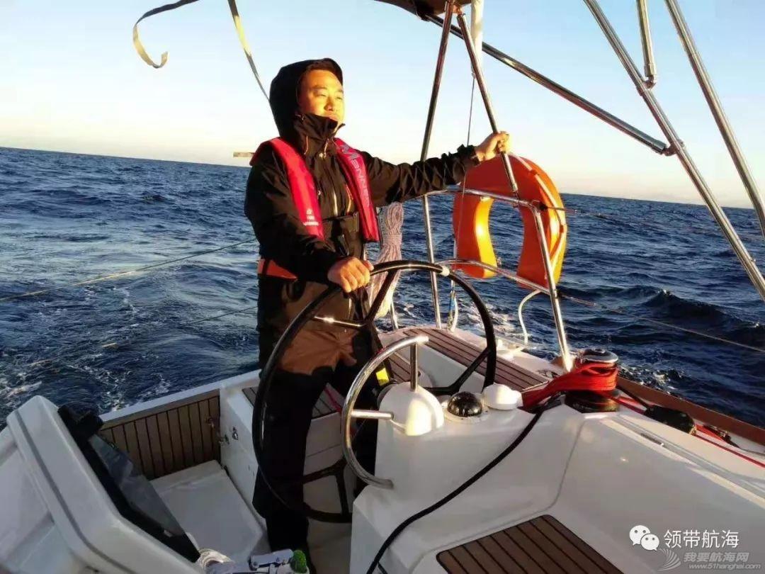 启航,和船长去航海(2):苏比克湾~海豚湾~宿务航海日记w1.jpg