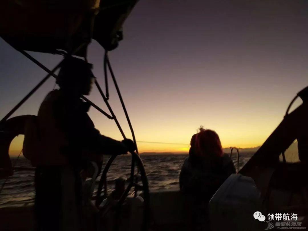 启航,和船长去航海(2):苏比克湾~海豚湾~宿务航海日记w3.jpg