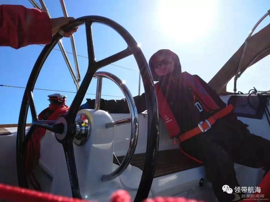 启航,和船长去航海(2):苏比克湾~海豚湾~宿务航海日记w2.jpg