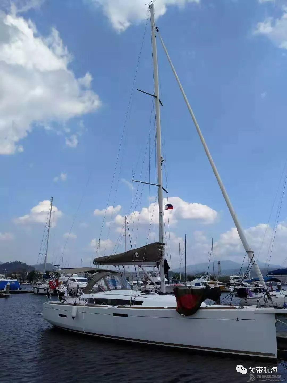 启航,和船长去航海(2):苏比克湾~海豚湾~宿务航海日记w4.jpg