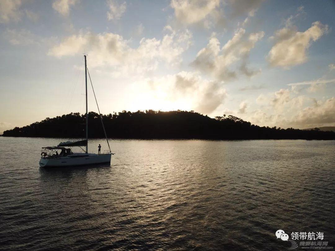 启航,和船长去航海(2):苏比克湾~海豚湾~宿务航海日记w8.jpg