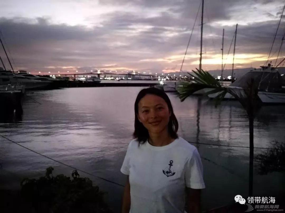 启航,和船长去航海(2):苏比克湾~海豚湾~宿务航海日记w15.jpg