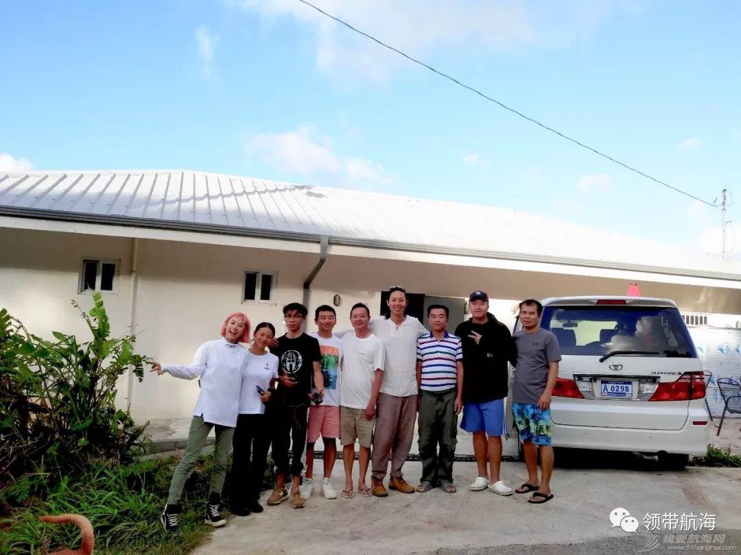 启航,和船长去航海:菲律宾到帕劳航海日记(3)w1.jpg