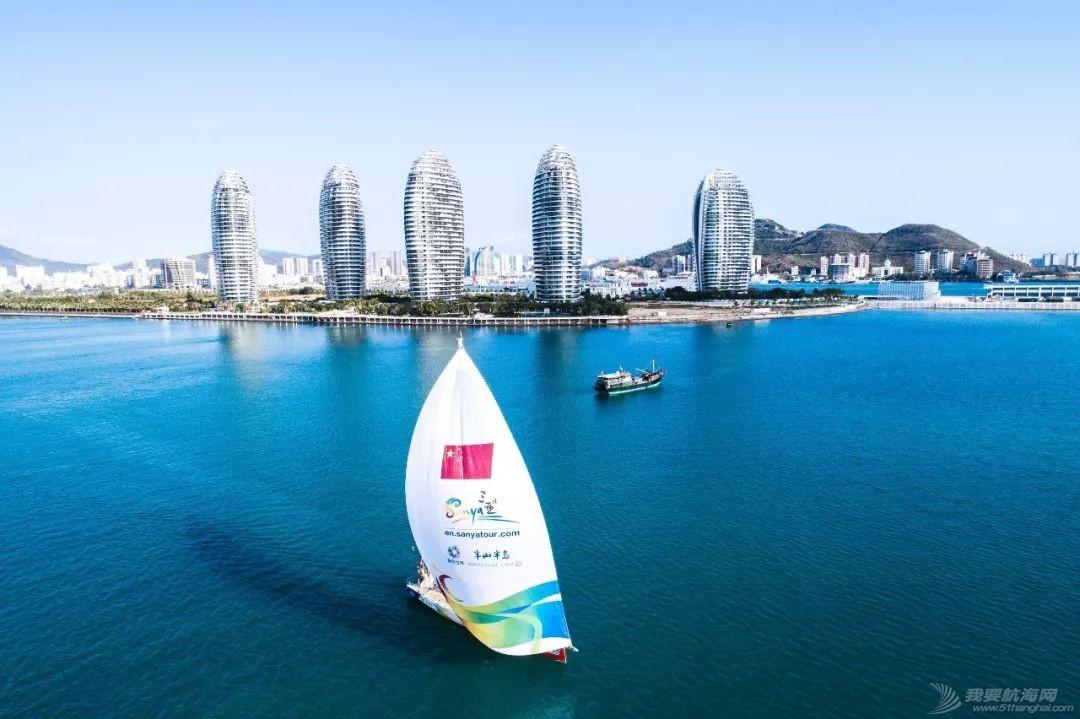 冠军出征!克利伯2019-20环球帆船赛三亚号大使船员招募启动w4.jpg