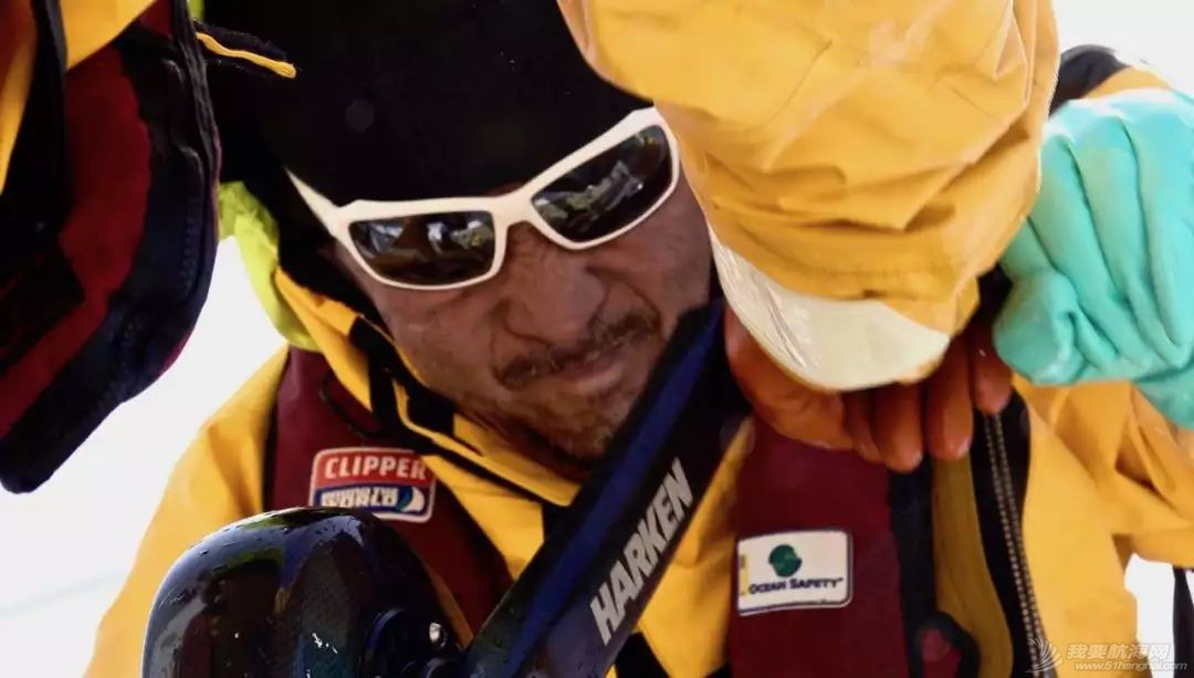 冠军出征!克利伯2019-20环球帆船赛三亚号大使船员招募启动w5.jpg