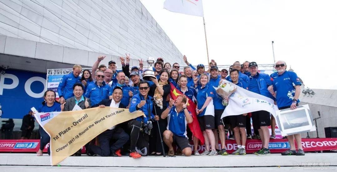 冠军出征!克利伯2019-20环球帆船赛三亚号大使船员招募启动w12.jpg