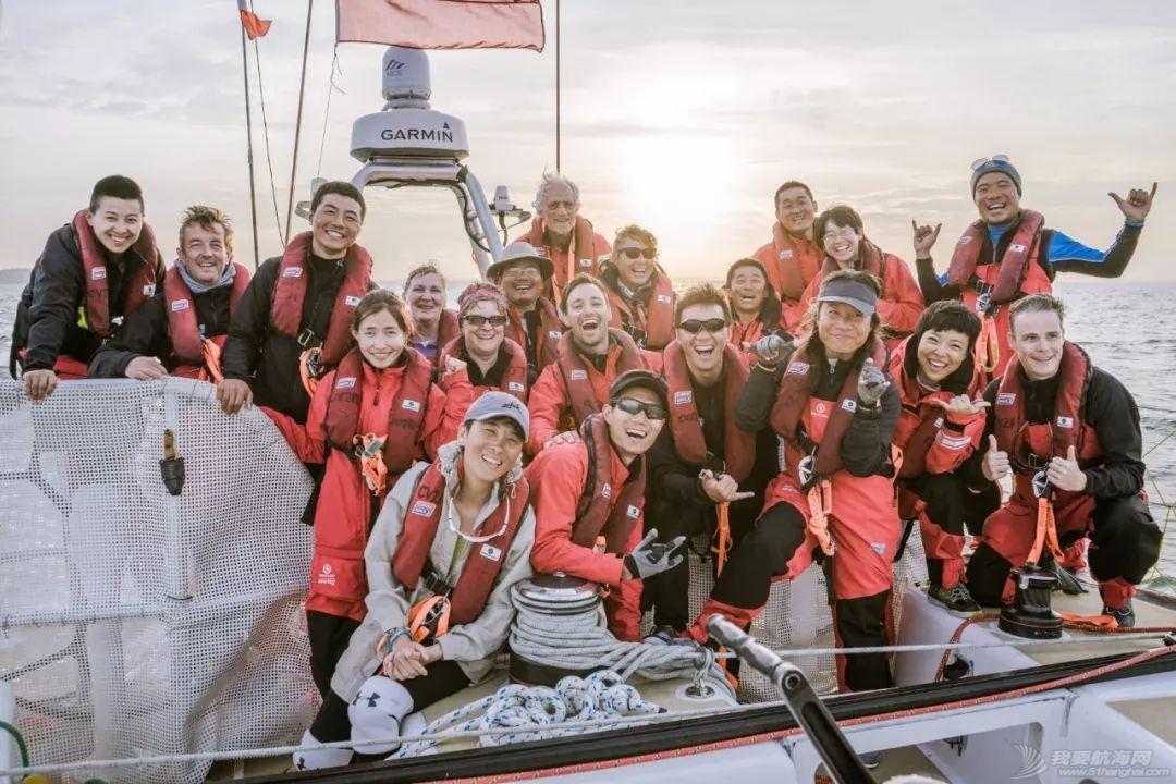 冠军出征!克利伯2019-20环球帆船赛三亚号大使船员招募启动w18.jpg