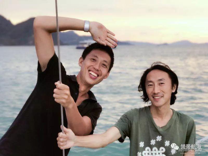 『风与云-帆船与社区文化』航海故事分享会邀请函 Sea story sharing Invitationw3.jpg
