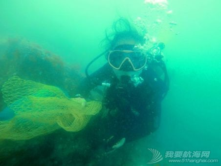 【Blue Friend】我们的海洋,我们来守护:蓝誉潜水7月工作简报w7.jpg