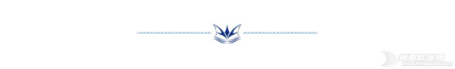 【Blue Friend】我们的海洋,我们来守护:蓝誉潜水7月工作简报w4.jpg