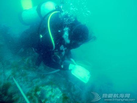 【Blue Friend】我们的海洋,我们来守护:蓝誉潜水7月工作简报w9.jpg