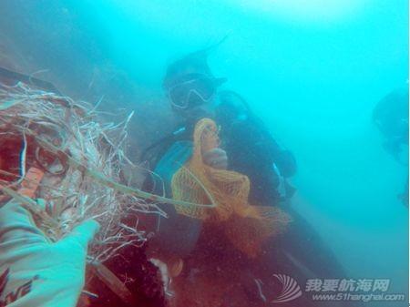 【Blue Friend】我们的海洋,我们来守护:蓝誉潜水7月工作简报w10.jpg